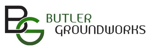 Butler Groundworks Limited